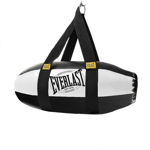 Everlast 1910 Torpedo Bag - 31 Kg