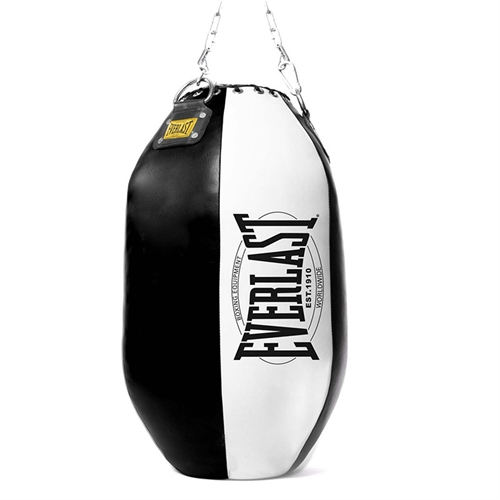 Everlast 1910 Bodyshot Bag - 31 kg
