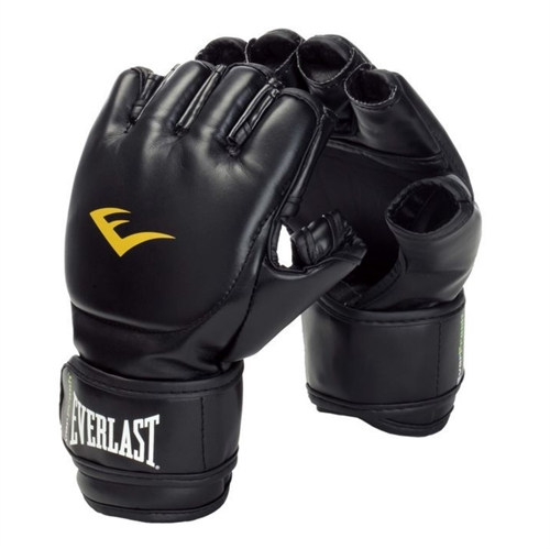 Everlast MMA Grappling Handske