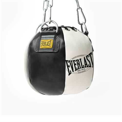 Everlast 1910 Headhunter Bag - 5 kg