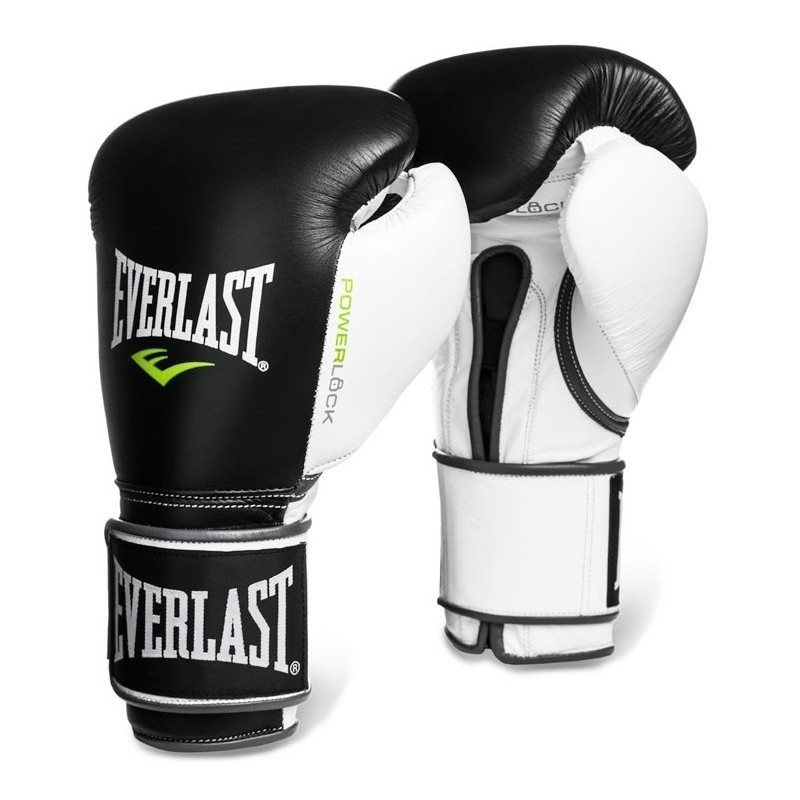 Everlast Powerlock Hook
